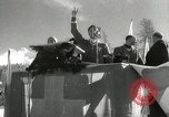 Image of Winter Olympics Canada, 1948, second 55 stock footage video 65675063378