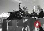 Image of Winter Olympics Canada, 1948, second 56 stock footage video 65675063378