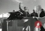 Image of Winter Olympics Canada, 1948, second 57 stock footage video 65675063378