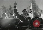 Image of Winter Olympics Canada, 1948, second 58 stock footage video 65675063378