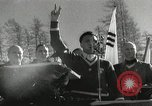 Image of Winter Olympics Canada, 1948, second 59 stock footage video 65675063378