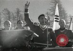 Image of Winter Olympics Canada, 1948, second 61 stock footage video 65675063378