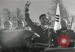 Image of Winter Olympics Canada, 1948, second 62 stock footage video 65675063378