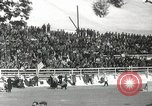 Image of Winter Olympics Canada, 1948, second 1 stock footage video 65675063380