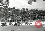 Image of Winter Olympics Canada, 1948, second 2 stock footage video 65675063380