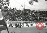 Image of Winter Olympics Canada, 1948, second 3 stock footage video 65675063380