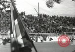 Image of Winter Olympics Canada, 1948, second 4 stock footage video 65675063380