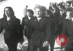 Image of Winter Olympics Canada, 1948, second 12 stock footage video 65675063380