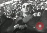 Image of Winter Olympics Canada, 1948, second 23 stock footage video 65675063380