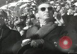 Image of Winter Olympics Canada, 1948, second 25 stock footage video 65675063380