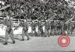 Image of Winter Olympics Canada, 1948, second 27 stock footage video 65675063380