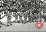 Image of Winter Olympics Canada, 1948, second 28 stock footage video 65675063380