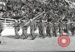 Image of Winter Olympics Canada, 1948, second 29 stock footage video 65675063380