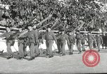 Image of Winter Olympics Canada, 1948, second 30 stock footage video 65675063380