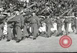 Image of Winter Olympics Canada, 1948, second 32 stock footage video 65675063380