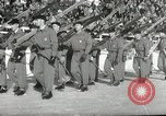 Image of Winter Olympics Canada, 1948, second 33 stock footage video 65675063380