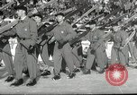 Image of Winter Olympics Canada, 1948, second 34 stock footage video 65675063380