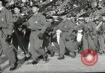 Image of Winter Olympics Canada, 1948, second 35 stock footage video 65675063380