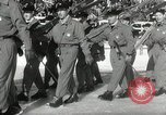 Image of Winter Olympics Canada, 1948, second 37 stock footage video 65675063380