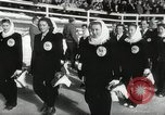 Image of Winter Olympics Canada, 1948, second 49 stock footage video 65675063380
