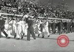 Image of Winter Olympics Canada, 1948, second 60 stock footage video 65675063380