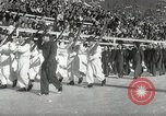 Image of Winter Olympics Canada, 1948, second 61 stock footage video 65675063380