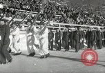Image of Winter Olympics Canada, 1948, second 62 stock footage video 65675063380