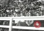 Image of Winter Olympics Canada, 1948, second 2 stock footage video 65675063381