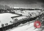 Image of Winter Olympics Canada, 1948, second 18 stock footage video 65675063381