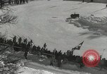Image of Winter Olympics Canada, 1948, second 23 stock footage video 65675063381