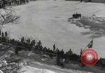 Image of Winter Olympics Canada, 1948, second 24 stock footage video 65675063381