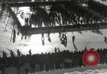 Image of Winter Olympics Canada, 1948, second 26 stock footage video 65675063381