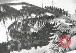 Image of Winter Olympics Canada, 1948, second 38 stock footage video 65675063381