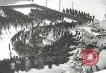 Image of Winter Olympics Canada, 1948, second 39 stock footage video 65675063381