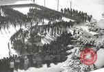 Image of Winter Olympics Canada, 1948, second 40 stock footage video 65675063381