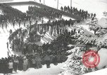 Image of Winter Olympics Canada, 1948, second 42 stock footage video 65675063381
