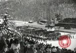 Image of Winter Olympics Canada, 1948, second 47 stock footage video 65675063381