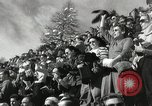 Image of Winter Olympics Canada, 1948, second 2 stock footage video 65675063382