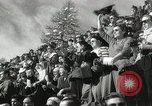 Image of Winter Olympics Canada, 1948, second 3 stock footage video 65675063382