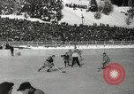 Image of Winter Olympics Canada, 1948, second 52 stock footage video 65675063382