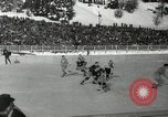 Image of Winter Olympics Canada, 1948, second 53 stock footage video 65675063382