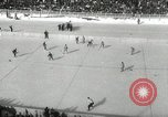 Image of Winter Olympics Canada, 1948, second 57 stock footage video 65675063382