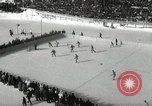 Image of Winter Olympics Canada, 1948, second 61 stock footage video 65675063382