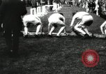 Image of Amateur runners compete in steeplechase race with obstacles United States USA, 1900, second 2 stock footage video 65675063388