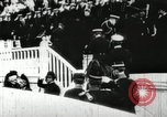 Image of King Edward VII and Queen Alexandra are guests of Greek King George I  Athens Greece, 1906, second 58 stock footage video 65675063389
