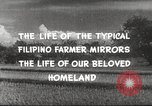 Image of This Is My Home Philippines, 1957, second 26 stock footage video 65675063391