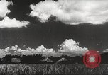 Image of This Is My Home Philippines, 1957, second 54 stock footage video 65675063391