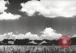 Image of This Is My Home Philippines, 1957, second 55 stock footage video 65675063391