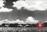 Image of This Is My Home Philippines, 1957, second 56 stock footage video 65675063391