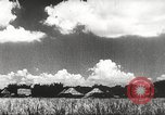 Image of This Is My Home Philippines, 1957, second 57 stock footage video 65675063391